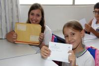 Alunos da Rede Municipal de Itaja� visitar�o Portugal