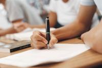 Divulgada listagem preliminar de contemplados pelo Auxilio a Estudantes Universit�rios