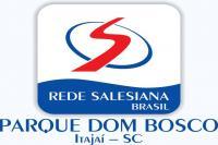 Parque Dom Bosco oferece vagas para Oficina de Produ��o Visual