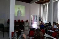 Educa��o promove iniciativa para profissionais de Educa��o Especial