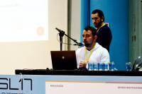 Novo programa de Gest�o P�blica � apresentado em F�rum Internacional de Software