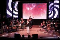 Musiclin In Concert chega � sua nona edi��o em duas sess�es