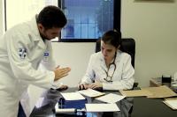 Saúde define medidas para organizar oferta de consultas nos postos da rede pública
