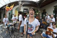 Fundação Cultural e Turismo iniciam reestruturação do Carnaval de Itajaí