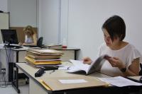 Começa a avaliação dos projetos da Lei de Incentivo à Cultura