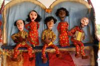 Fundação retoma divulgação da Agenda Cultural