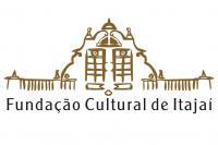 Fundação Cultural promove oficina sobre prestação de contas