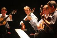 Teatro, música, exposições e feiras integram a Agenda Cultural de maio