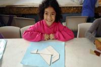 Dia da Matemática é comemorado em CEDIN