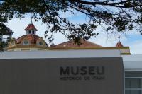 Começa na segunda-feira a Semana Nacional de Museus