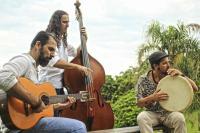 Acompanhe a Semana Nacional de Museus e atrações culturais de Itajaí