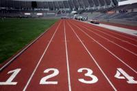 Atletismo busca novos talentos no município