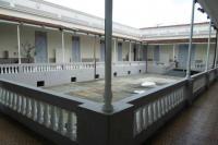 Galerias da Casa da Cultura recebem duas exposições gratuitas