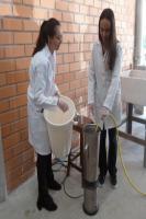 Profissionais do CEI Valdemir de Souza participam de formação continuada sobre Educação Ambiental