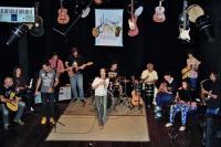 Conservatório de Música apresenta balanço do primeiro semestre de 2017