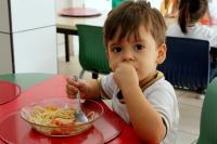 Conselho de Alimentação Escolar será escolhido dia 10 de agosto