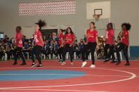 São Vicente ganha uma Escola Aberta