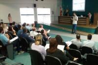 Educação reúne entidades interessadas em participar das comemorações alusivas à Independência do Brasil