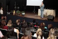 Educação promoveu o 1º Encontro dos Conselhos Escolares