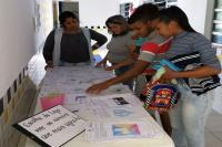 Centro de Educação Infantil completa 30 anos de fundação