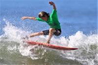Sábado é dia de Mormaii Surfuturo Groms em Itajaí
