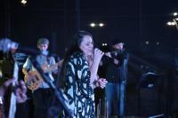 20º Festival de Música de Itajaí começa com o melhor da música popular brasileira