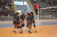 Definidos os confrontos dos Jogos Escolares de Itajaí e Escolares Paradesportivos