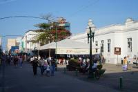 Encerramento das oficinas do 20° Festival de Música de Itajaí integra alunos e professores