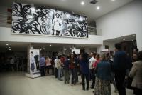 """""""O Festival de Música de Itajaí é uma coisa rara no Brasil"""", diz Ivan Lins"""