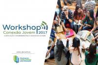 Evento inédito em SC reunirá jovens para propor inovações na educação