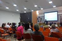 Município de Itajaí participa de capacitação sobre Cartão Reforma