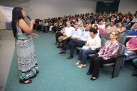 Município garante a compra de 228 vagas em creches particulares