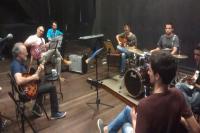 Conservatório de Música de Itajaí abre processo seletivo para novos alunos