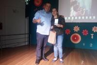 Anunciados os vencedores dos concursos de Fotografia e Poesia