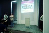 Educação promoveu Seminário de Socialização