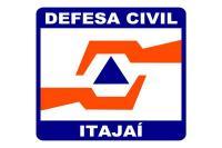 COMUNICADO: Atendimento da Defesa Civil