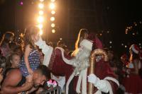 Natal EnCanto encerra apresentações com muita emoção