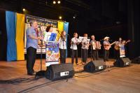 Festival Estadual Terno de Reis será realizado neste sábado (06)