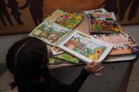 Itajaí amplia Escola da Inteligência para 31 unidades escolares em 2018