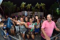 Siri Sarado resgata tradições e leva animação do Carnaval aos bairros de Itajaí