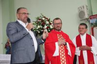 Comunidade do Limoeiro celebra 100 anos da devoção a São Sebastião