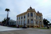 Museu Histórico de Itajaí promove reflexões sobre o Dia da Mulher