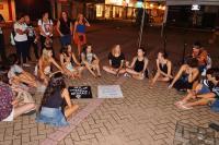 Município de Itajaí tem programação para o Dia Internacional da Mulher