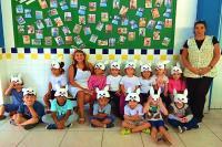 CEI promove momentos culturais para celebrar a Páscoa