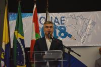 Itajaí realiza etapa municipal da Conferência Nacional de Educação