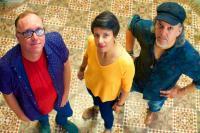 Fim de semana do Dia das Mães terá teatro e música em Itajaí