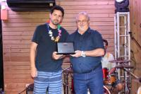 Município de Itajaí vence Prêmio Catarinense de Boas Práticas em Gestão Cultural