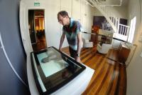 Semana Nacional de Museus inicia amanhã em Itajaí