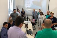PEMI implanta sistema de gerenciamento de projetos