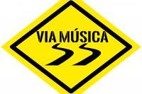 Projeto Via Música oferece Oficina de Orientações na Casa de Cultura